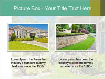 0000081693 PowerPoint Template - Slide 18
