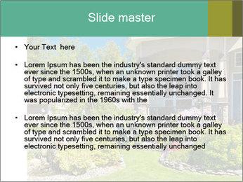 0000081693 PowerPoint Template - Slide 2