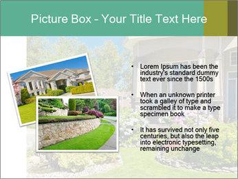 0000081693 PowerPoint Template - Slide 20