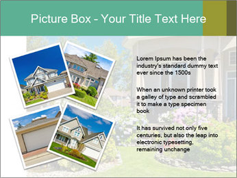 0000081693 PowerPoint Template - Slide 23