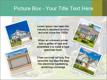 0000081693 PowerPoint Template - Slide 24