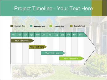 0000081693 PowerPoint Template - Slide 25