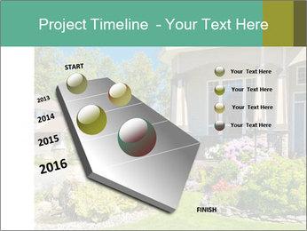 0000081693 PowerPoint Template - Slide 26