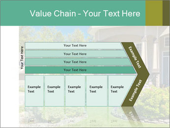 0000081693 PowerPoint Template - Slide 27