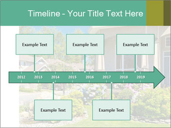 0000081693 PowerPoint Template - Slide 28