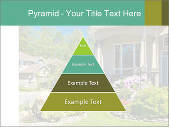0000081693 PowerPoint Template - Slide 30