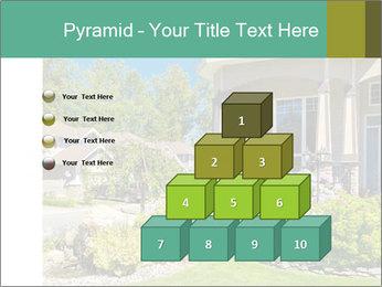 0000081693 PowerPoint Template - Slide 31