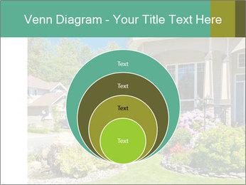 0000081693 PowerPoint Template - Slide 34