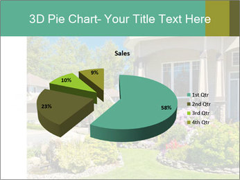 0000081693 PowerPoint Template - Slide 35