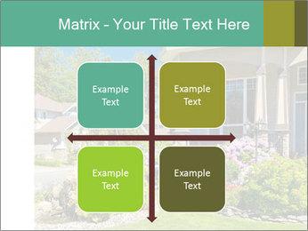0000081693 PowerPoint Template - Slide 37