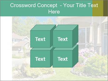 0000081693 PowerPoint Template - Slide 39