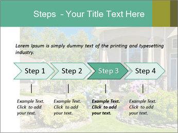 0000081693 PowerPoint Template - Slide 4