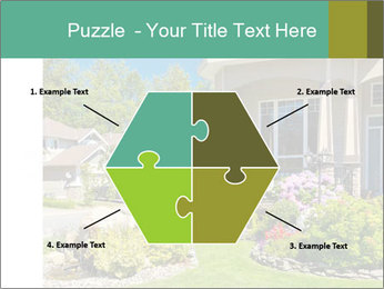 0000081693 PowerPoint Template - Slide 40