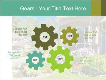 0000081693 PowerPoint Template - Slide 47