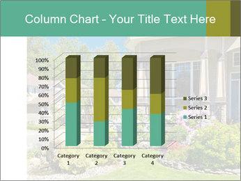 0000081693 PowerPoint Template - Slide 50