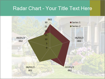 0000081693 PowerPoint Template - Slide 51