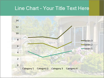 0000081693 PowerPoint Template - Slide 54