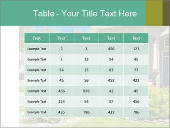 0000081693 PowerPoint Template - Slide 55