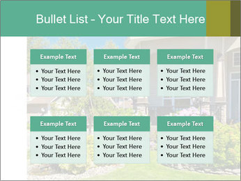 0000081693 PowerPoint Template - Slide 56