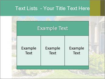 0000081693 PowerPoint Template - Slide 59