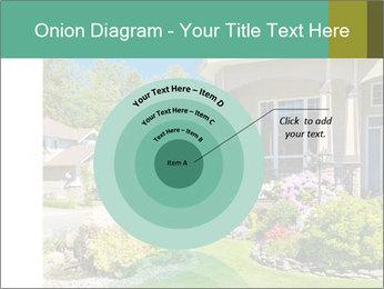 0000081693 PowerPoint Template - Slide 61