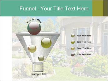 0000081693 PowerPoint Template - Slide 63