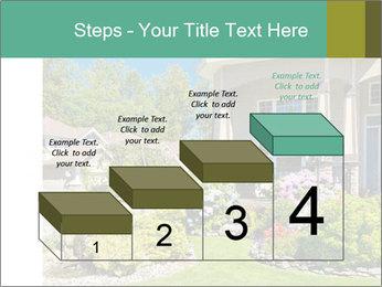 0000081693 PowerPoint Template - Slide 64