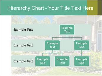 0000081693 PowerPoint Template - Slide 67