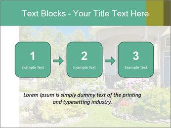 0000081693 PowerPoint Template - Slide 71