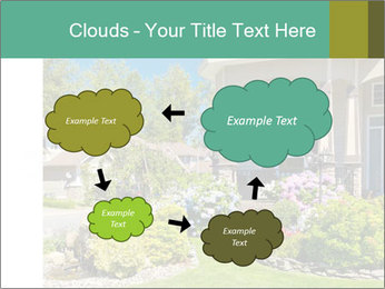 0000081693 PowerPoint Template - Slide 72