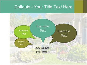 0000081693 PowerPoint Template - Slide 73