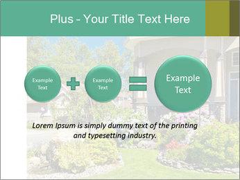 0000081693 PowerPoint Template - Slide 75