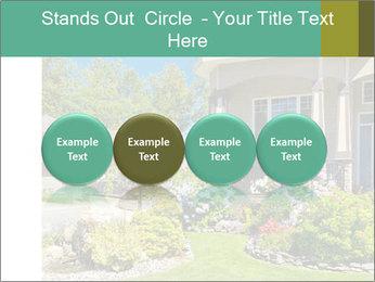 0000081693 PowerPoint Template - Slide 76
