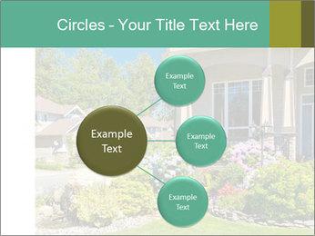 0000081693 PowerPoint Template - Slide 79