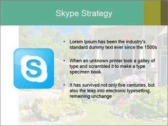 0000081693 PowerPoint Template - Slide 8