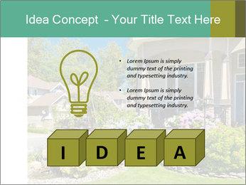 0000081693 PowerPoint Template - Slide 80