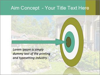 0000081693 PowerPoint Template - Slide 83