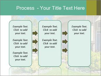 0000081693 PowerPoint Template - Slide 86