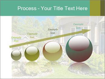 0000081693 PowerPoint Template - Slide 87