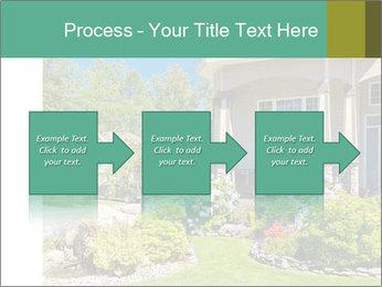 0000081693 PowerPoint Template - Slide 88