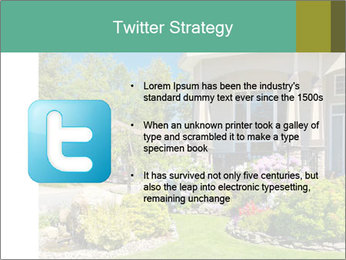 0000081693 PowerPoint Template - Slide 9