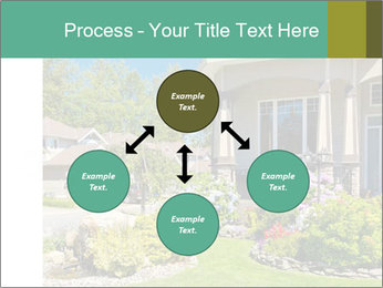 0000081693 PowerPoint Template - Slide 91