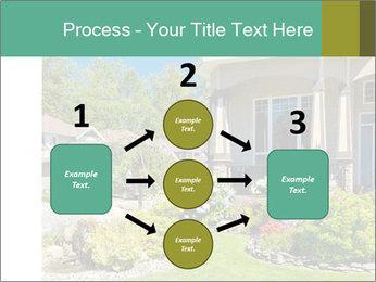0000081693 PowerPoint Template - Slide 92