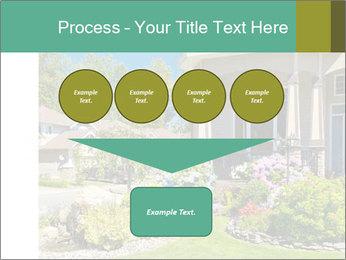 0000081693 PowerPoint Template - Slide 93