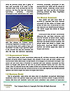 0000081693 Word Template - Page 4