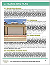 0000081693 Word Template - Page 8