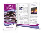 0000081694 Brochure Template