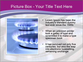0000081694 PowerPoint Template - Slide 13