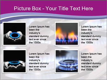 0000081694 PowerPoint Template - Slide 14