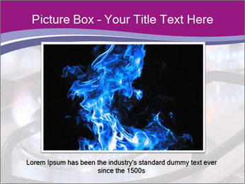 0000081694 PowerPoint Template - Slide 15